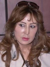 سليمة فراجي