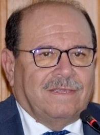 عبد الله بوصوف