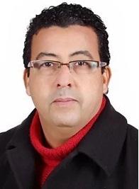 الحسين بوخرطة