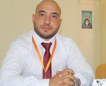 عبد الرحيم عنوري
